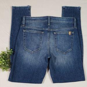 Joes Jeans Skinny Ankle Jeans Size W27